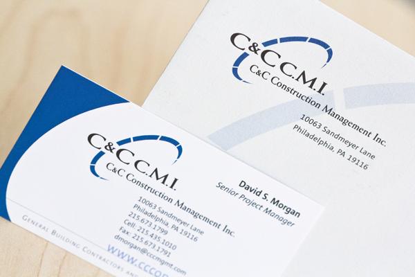 CCCMI1