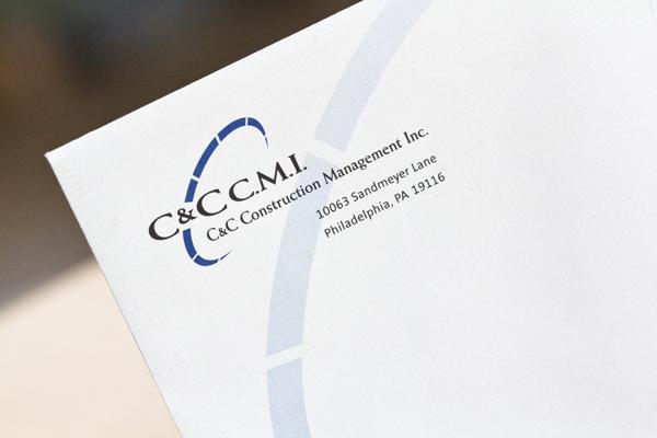 CCCMI4