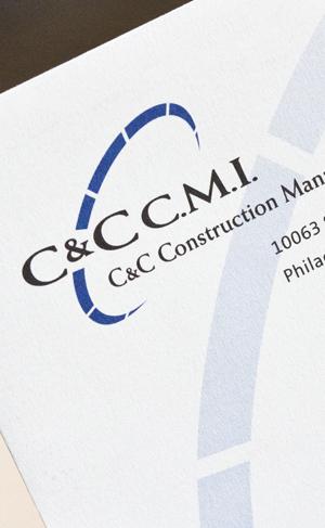 CCCMI5