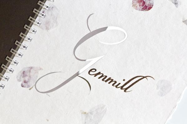 Gemmill 03