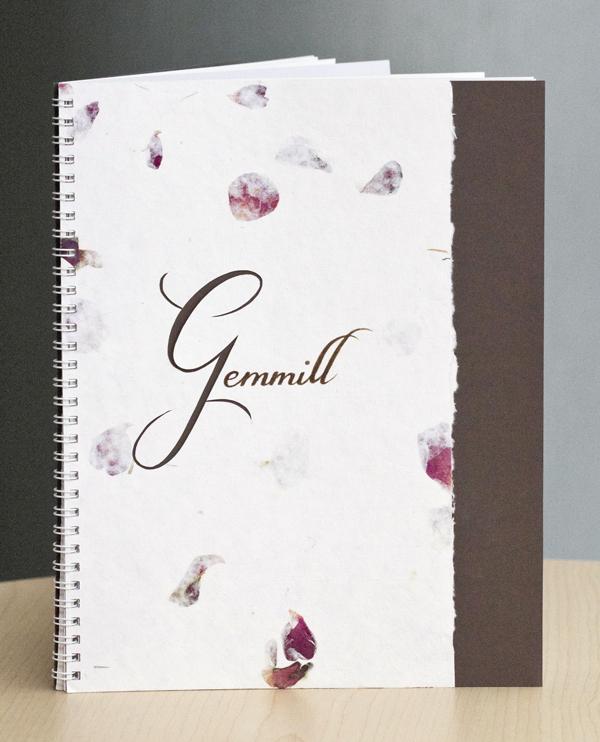 Gemmill 04