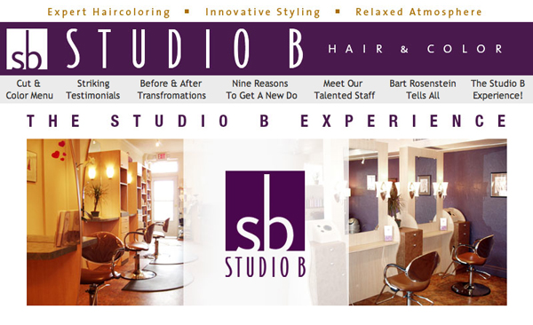 studioB5