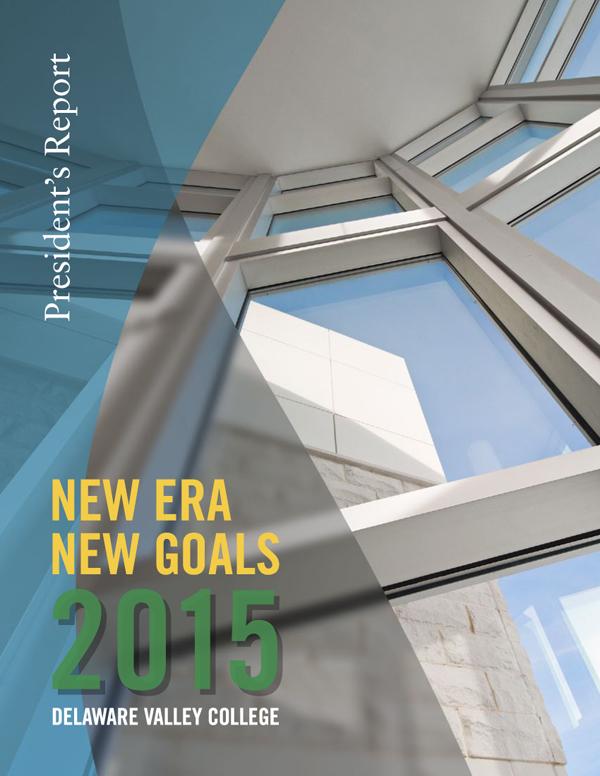 15 Annual Report TK C-1
