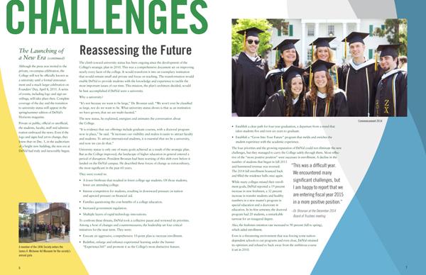 15 Annual Report TK C-4