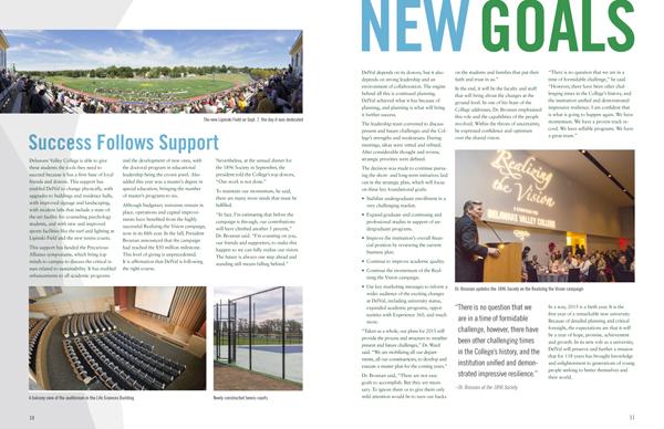 15 Annual Report TK C-6