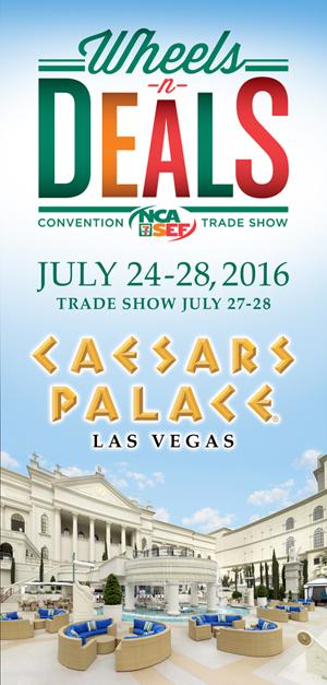 Conv 2016 web banner
