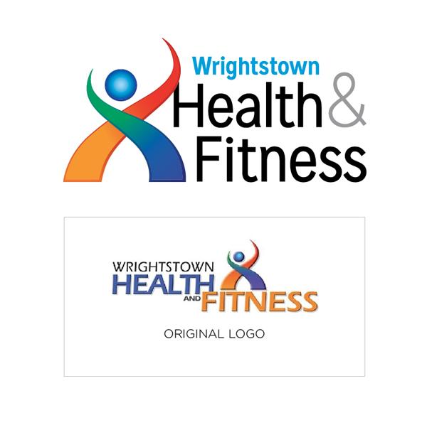 WHF 1 Logo rebrand