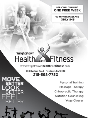 WHF N2 full page ad BW ad bleed 12-4-15