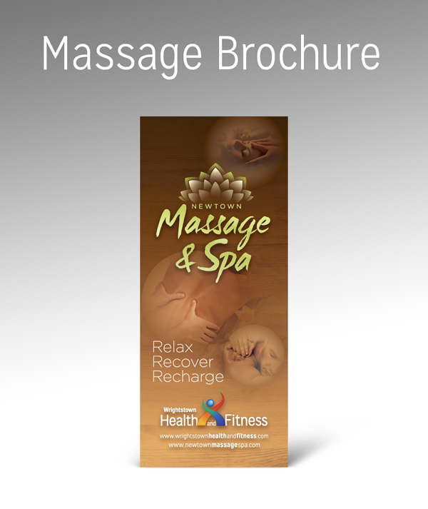 WHF 8 Massage Bro skewed cover